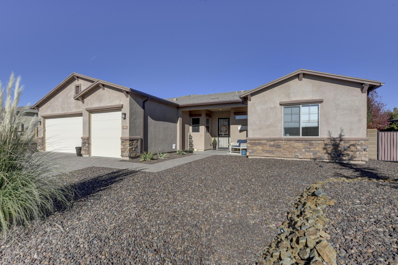 8306 N View Crest, Prescott Valley, Arizona