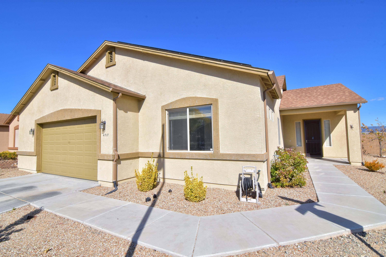 Photo of 4717 Kirkwood, Prescott Valley, AZ 86314