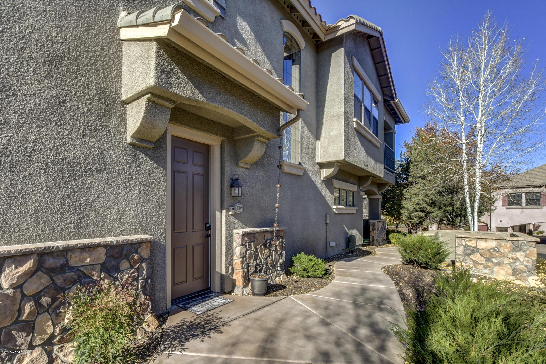 1716  Alpine Meadows Lane, Prescott in Yavapai County, AZ 86303 Home for Sale
