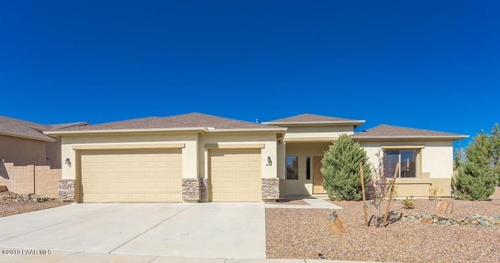 Photo of 6624 Tenby, Prescott Valley, AZ 86314