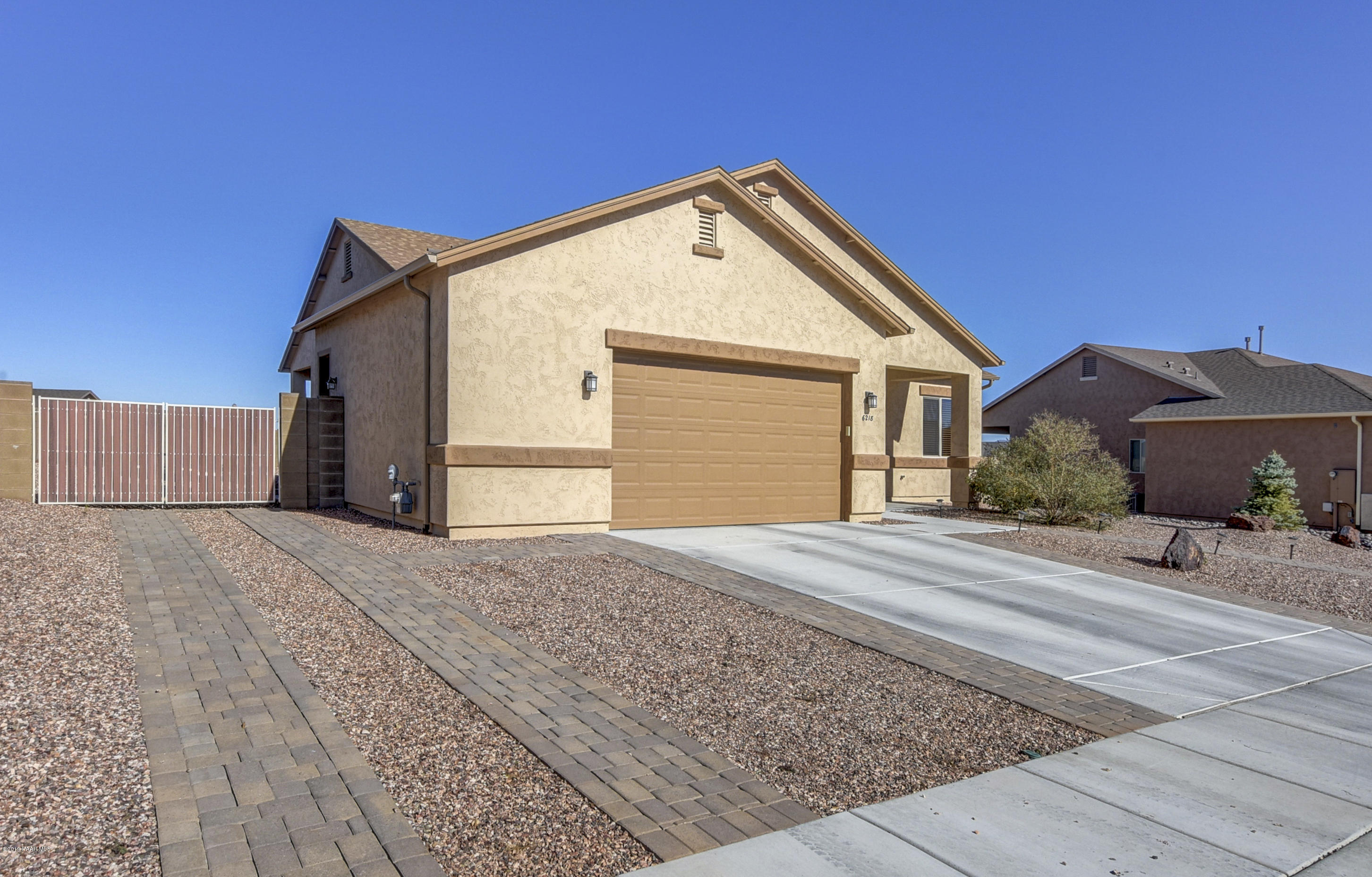6218 E Stanbury Place 86314 - One of Prescott Valley Homes for Sale