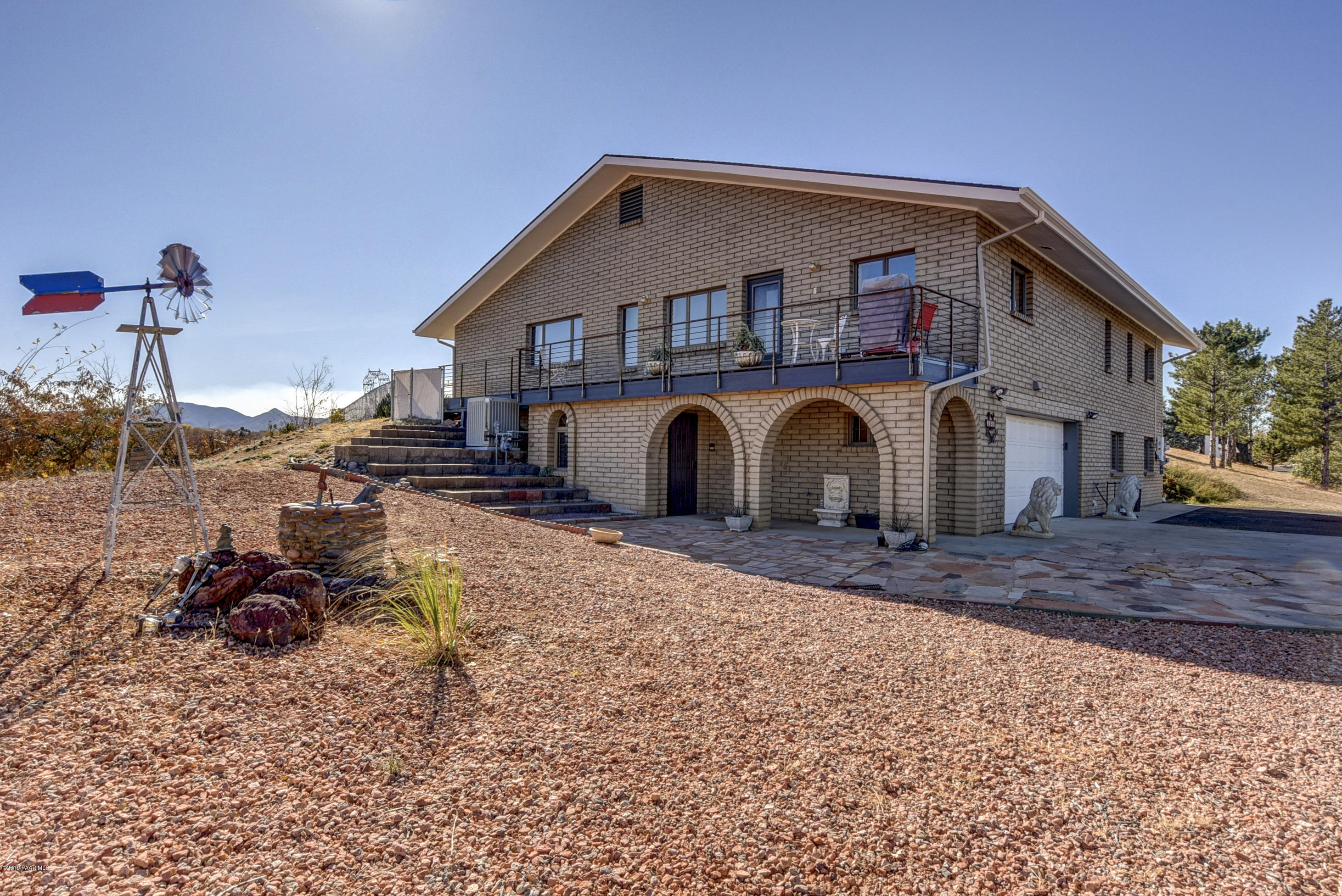 9151 E Swift Trail Drive, Prescott Valley, Arizona
