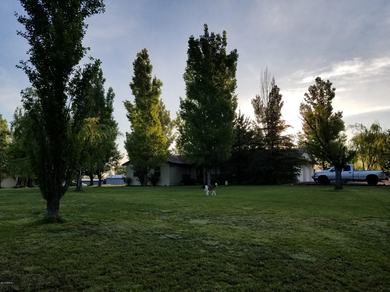 Photo of 2850 Dove, Chino Valley, AZ 86323