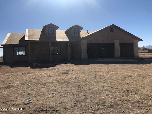 Photo of 1205 Rd 1 South, Chino Valley, AZ 86323