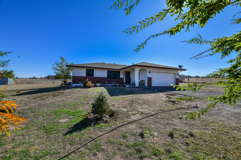 Photo of 605 Firesky, Chino Valley, AZ 86323