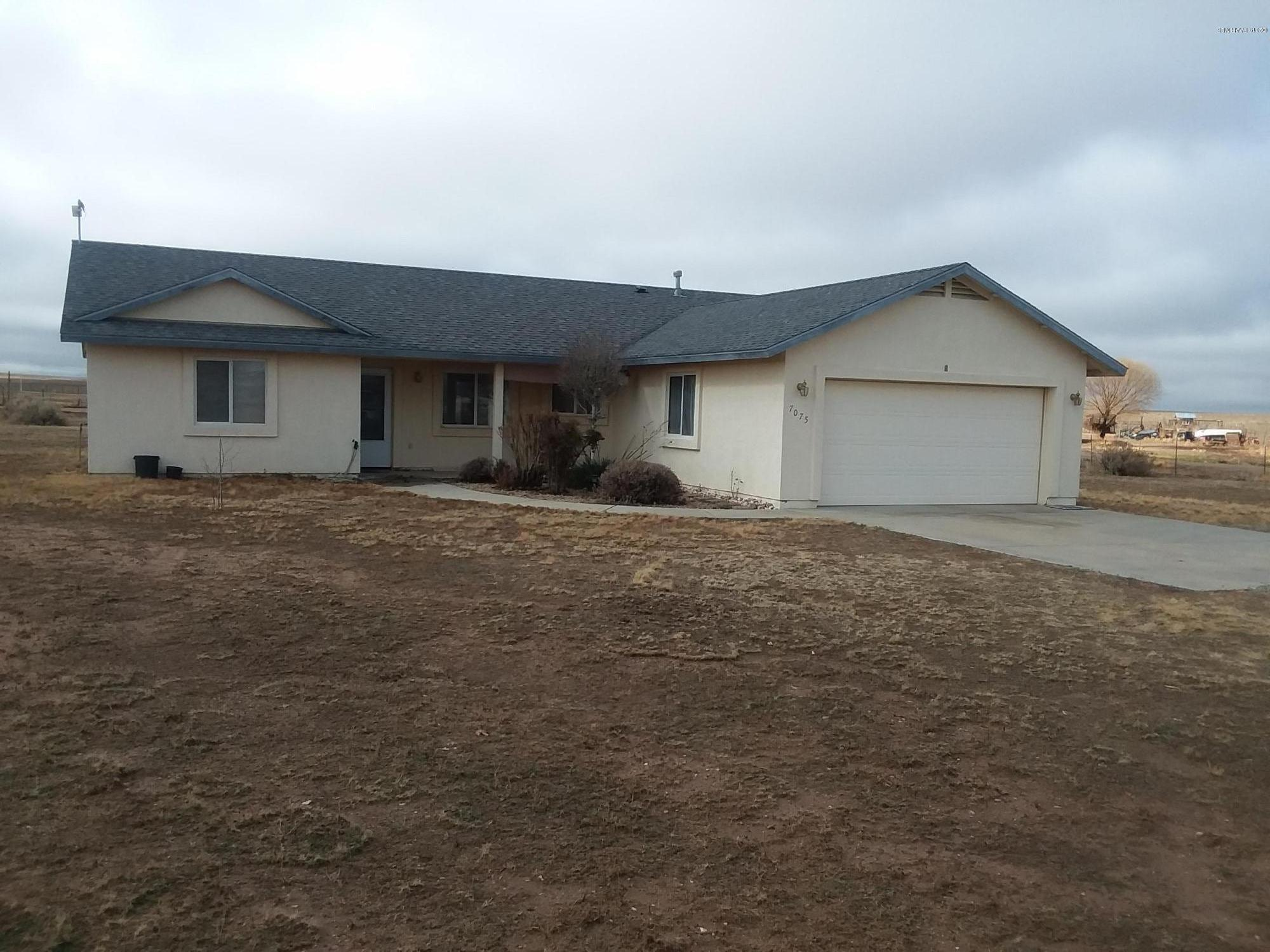 7075 E Prairie Lane, Prescott Valley, Arizona