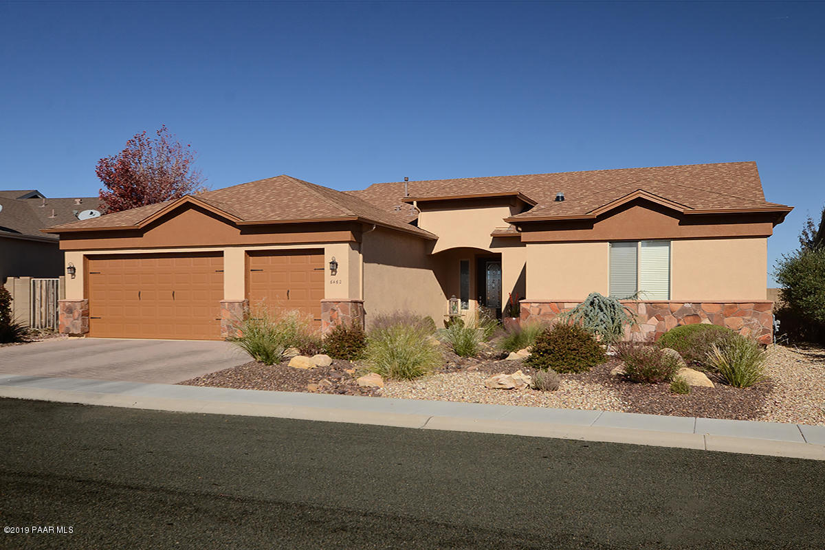 Photo of 6462 Falon, Prescott Valley, AZ 86314
