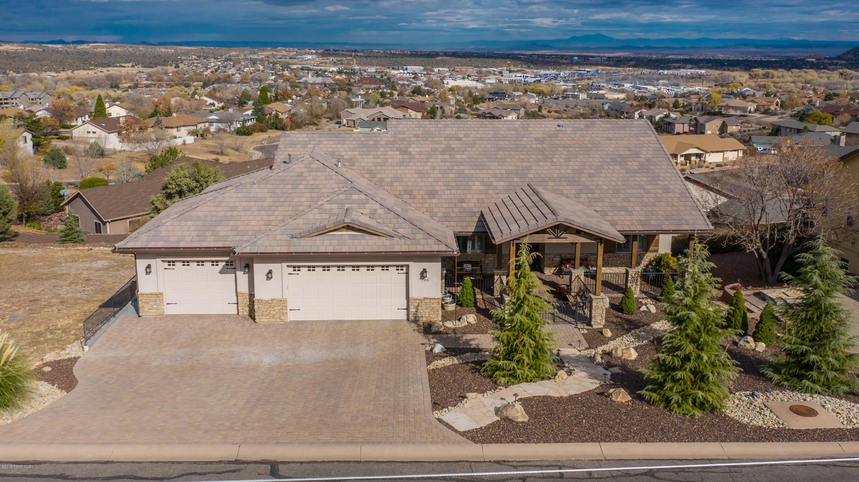 Photo of 700 Lakeview, Prescott, AZ 86301