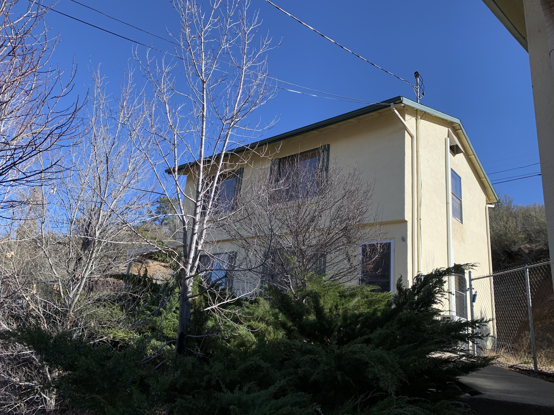 1685 N Pearl Lane, Prescott, Arizona