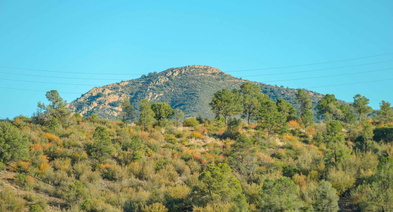 1101 N Rhinestone Drive, Prescott, Arizona
