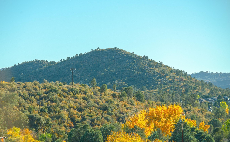1105 N Rhinestone Drive, Prescott, Arizona