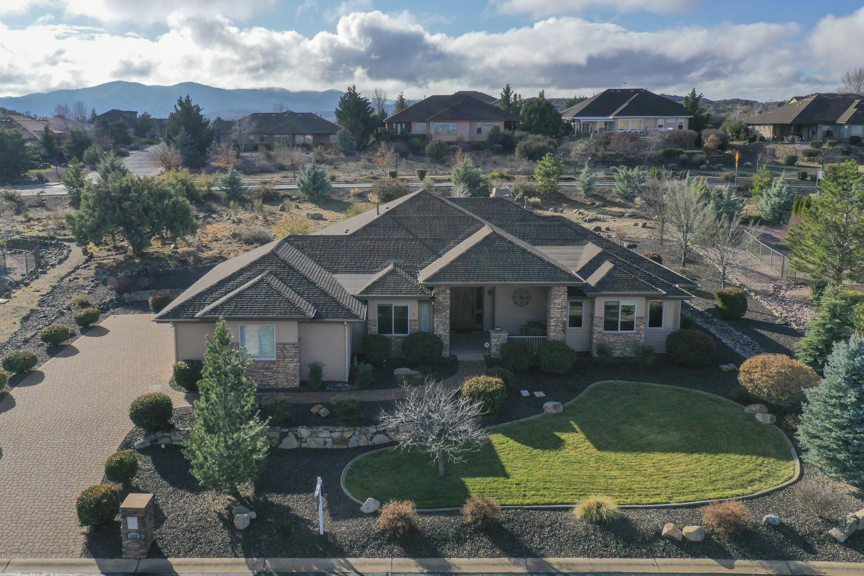 Photo of 1359 Winfield, Prescott, AZ 86301