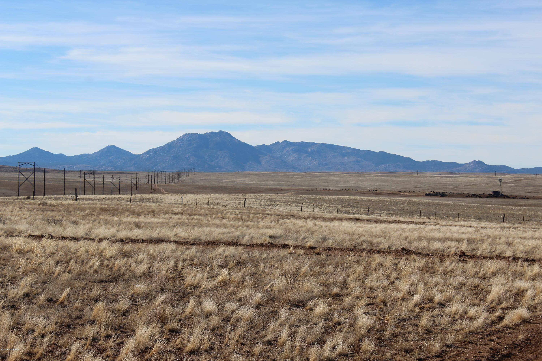 0 E Falcons Nest Way Lot D2, Prescott Valley in Yavapai County, AZ 86315 Home for Sale