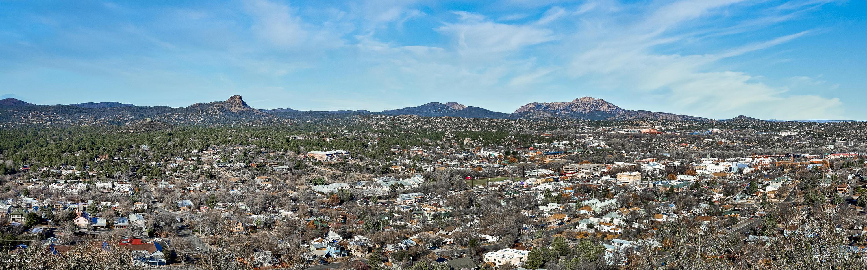 Photo of 490 Palmer, Prescott, AZ 86303