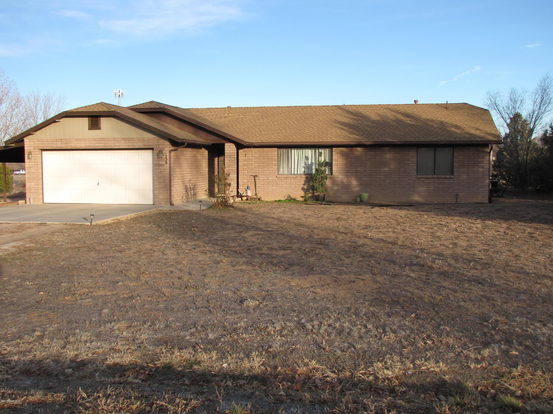 Photo of 155 Dueno, Chino Valley, AZ 86323