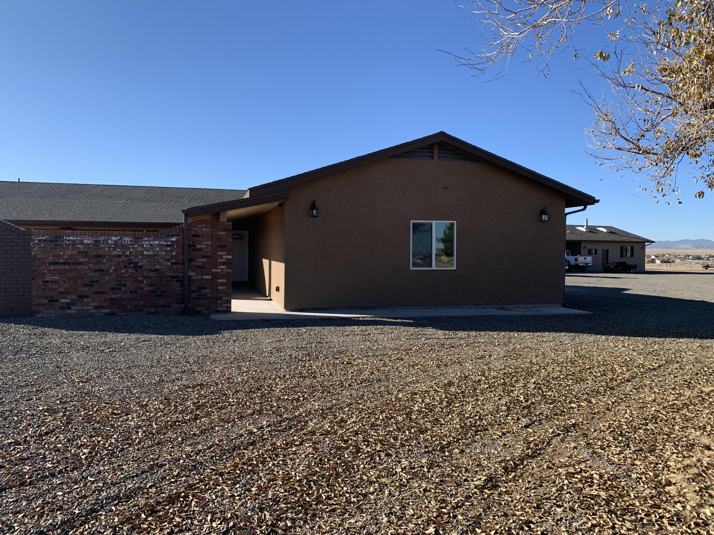 8615 E Windmill Acres Road, Prescott Valley, Arizona