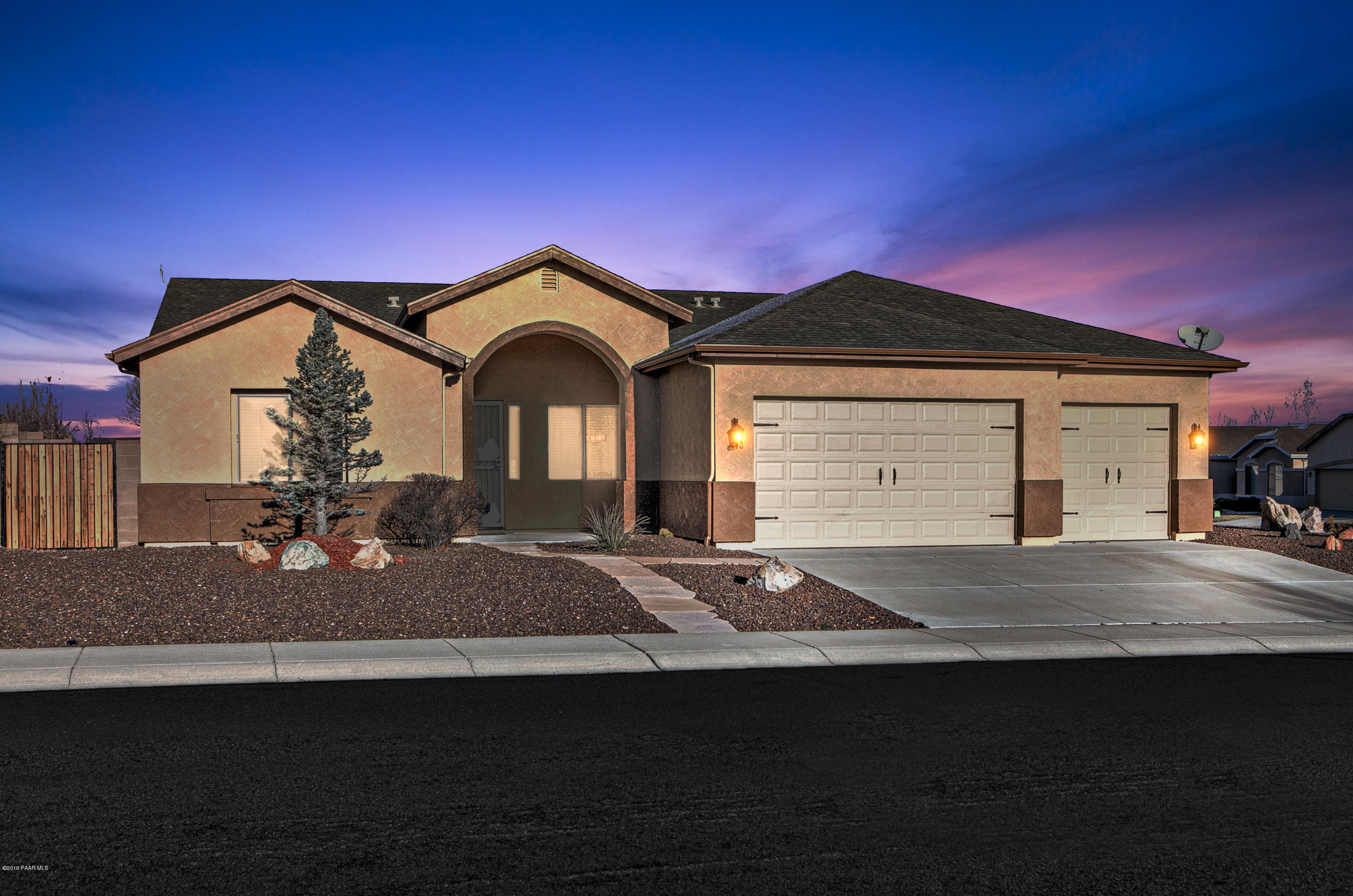 Photo of 6670 Brighton, Prescott Valley, AZ 86314