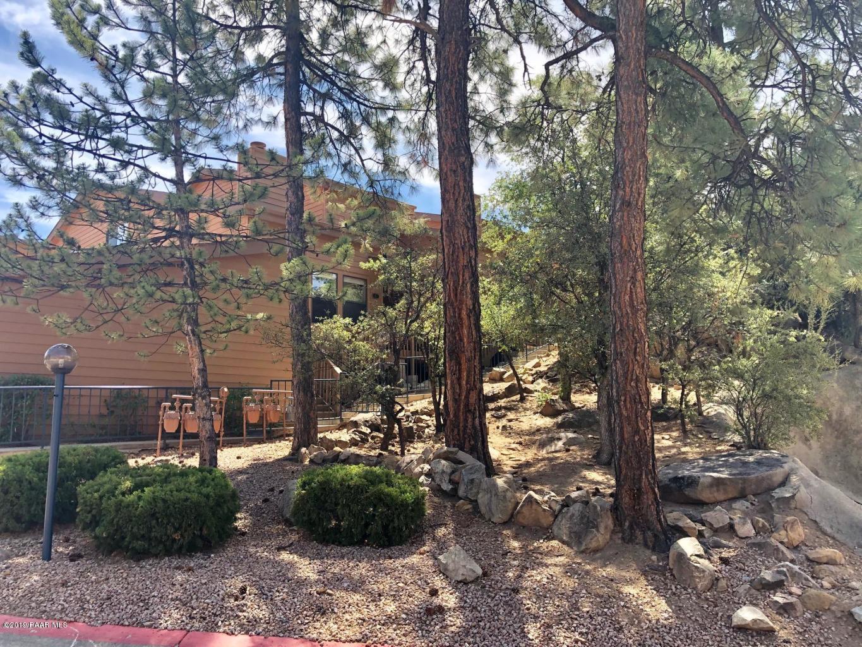 237  Creekside Circle, Prescott in Yavapai County, AZ 86303 Home for Sale