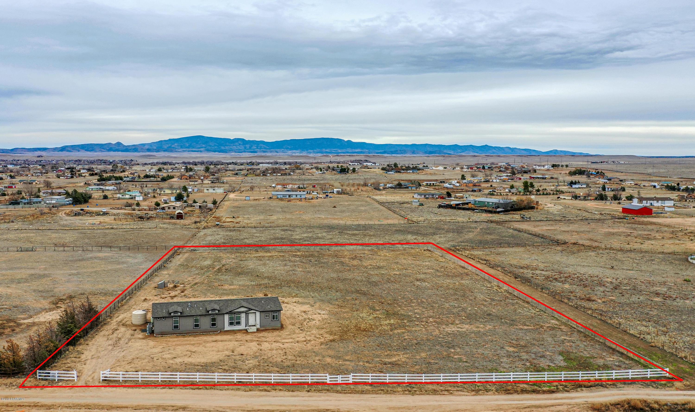 Photo of 1609 Yellow Brick, Chino Valley, AZ 86323