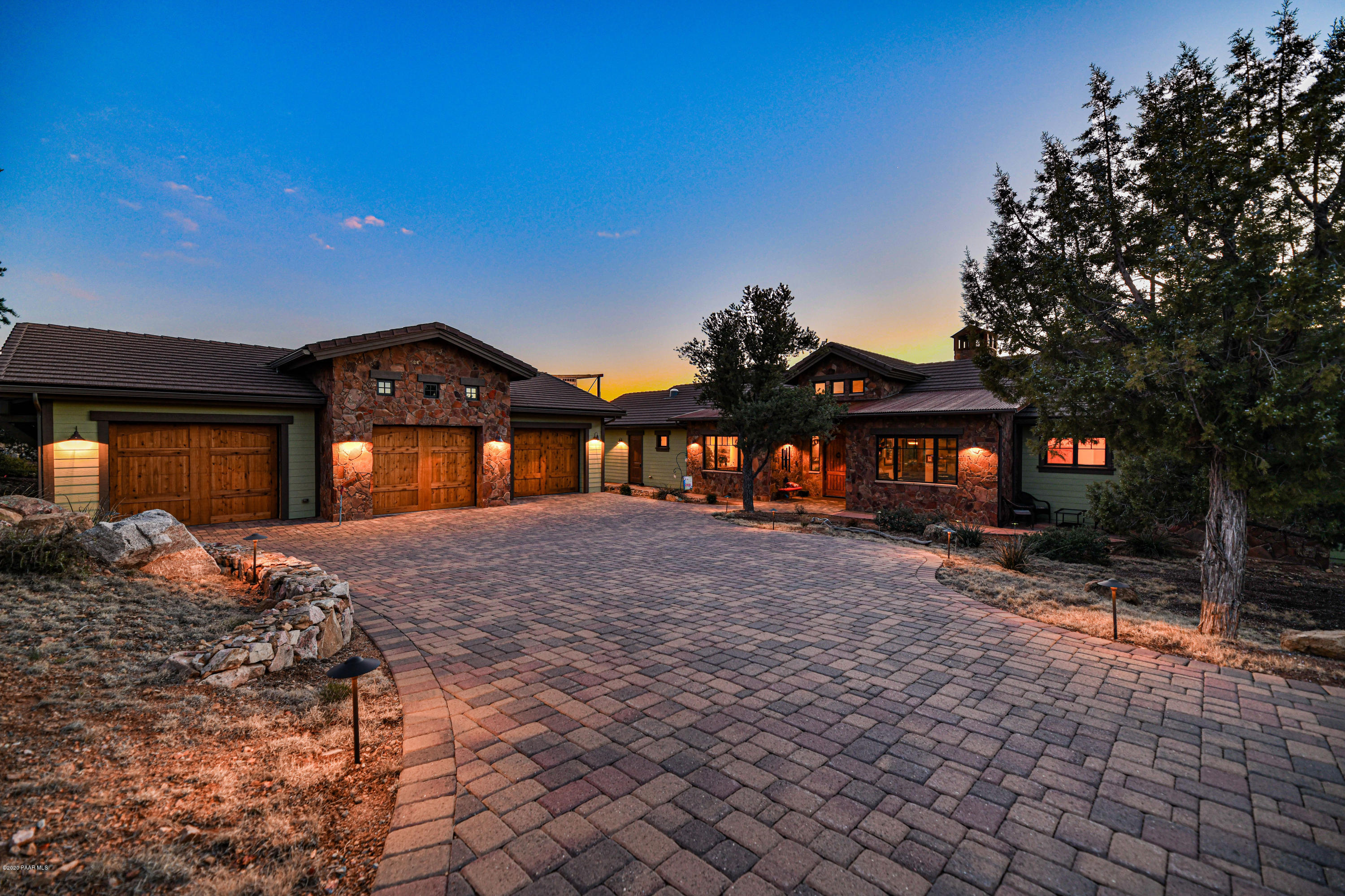 Photo of 14700 Agave Meadow, Prescott, AZ 86305