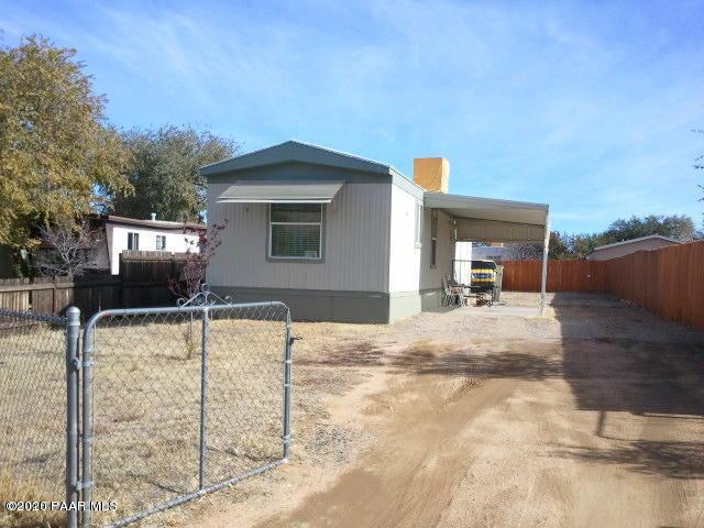 3239 N Pima Drive, Prescott Valley in Yavapai County, AZ 86314 Home for Sale