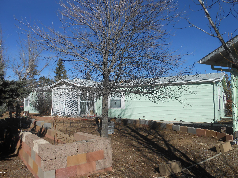 Photo of 1285 Justray Ranch, Chino Valley, AZ 86323