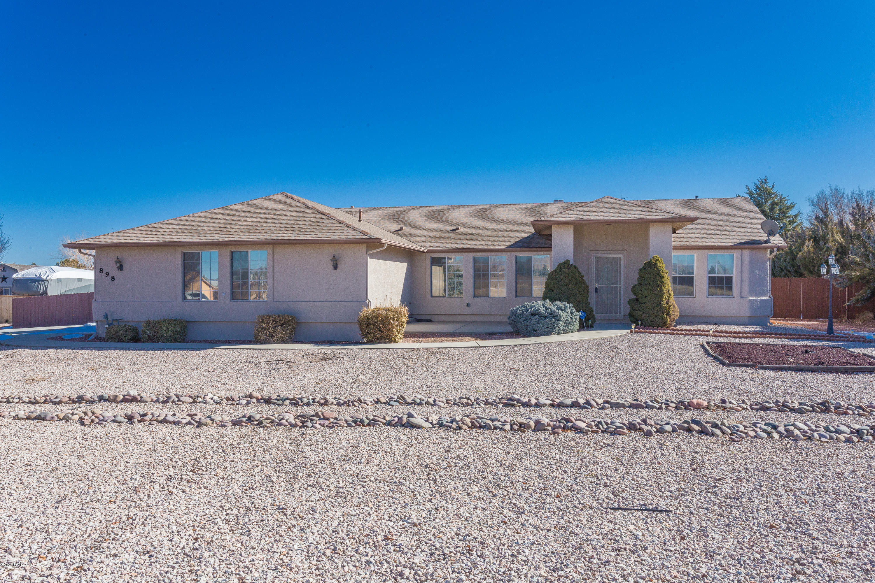Photo of 898 Tiffany, Chino Valley, AZ 86323