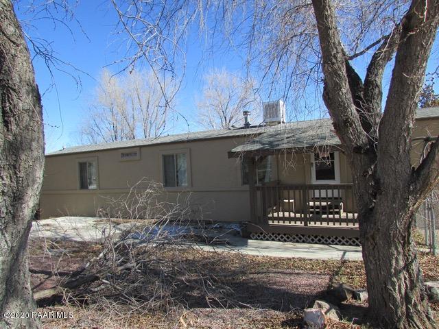 Photo of 761 James, Chino Valley, AZ 86323