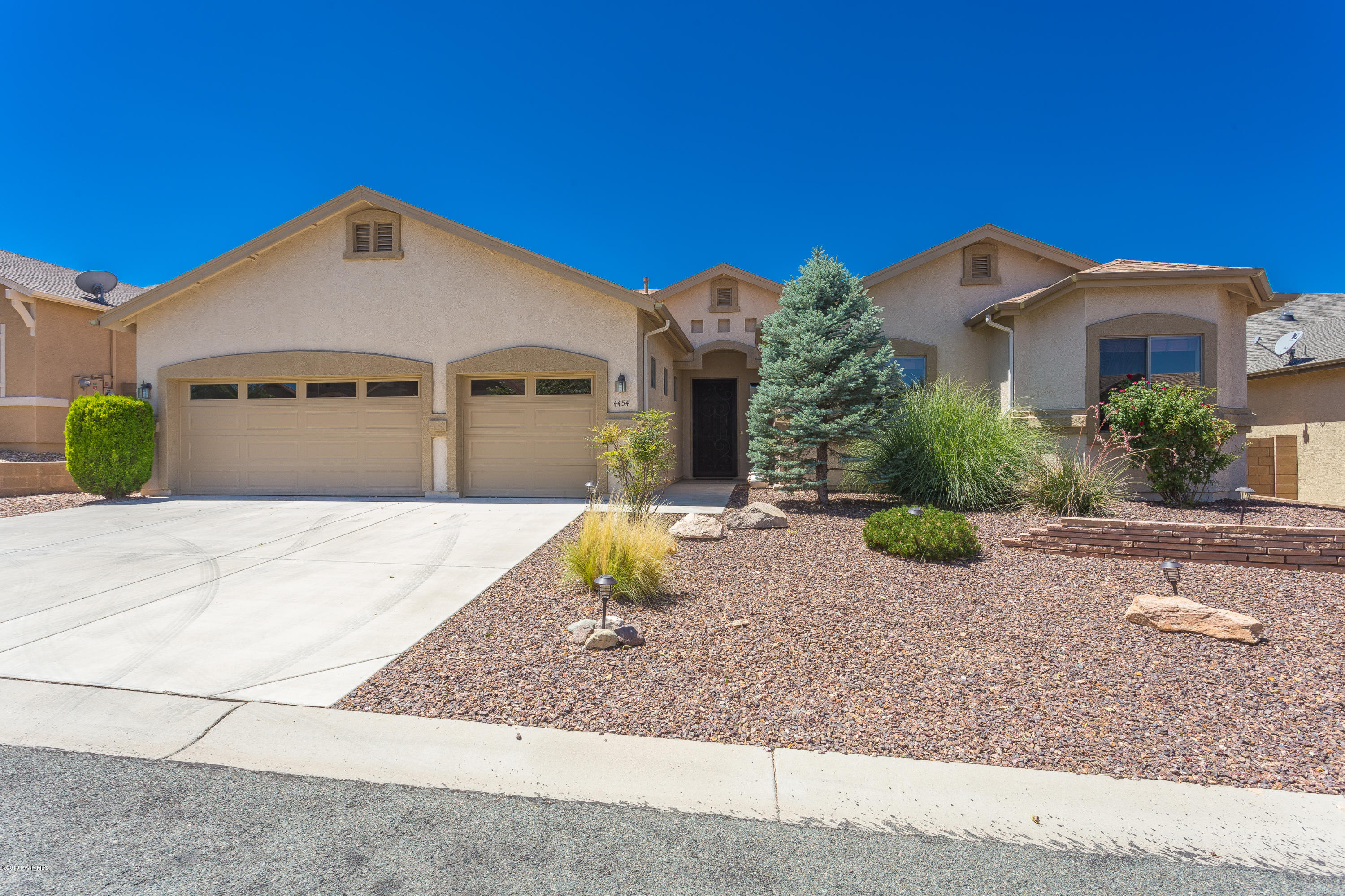 Photo of 4454 Kirkwood, Prescott Valley, AZ 86314