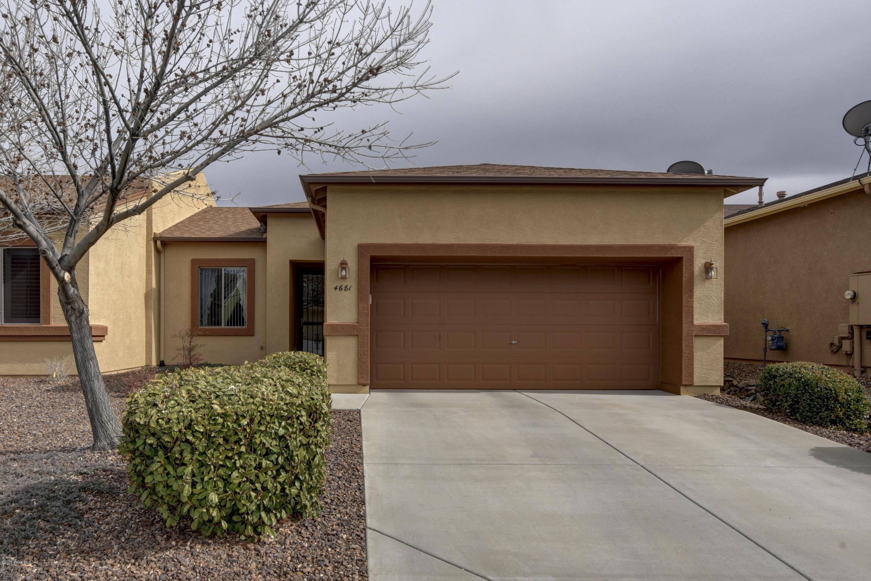 Photo of 4681 Ainsley, Prescott Valley, AZ 86314