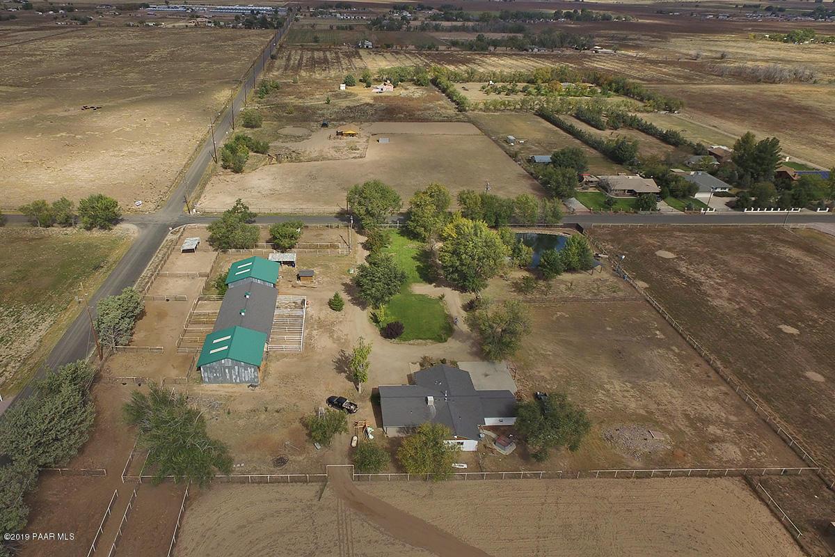 Photo of 999 Road 4 North, Chino Valley, AZ 86323