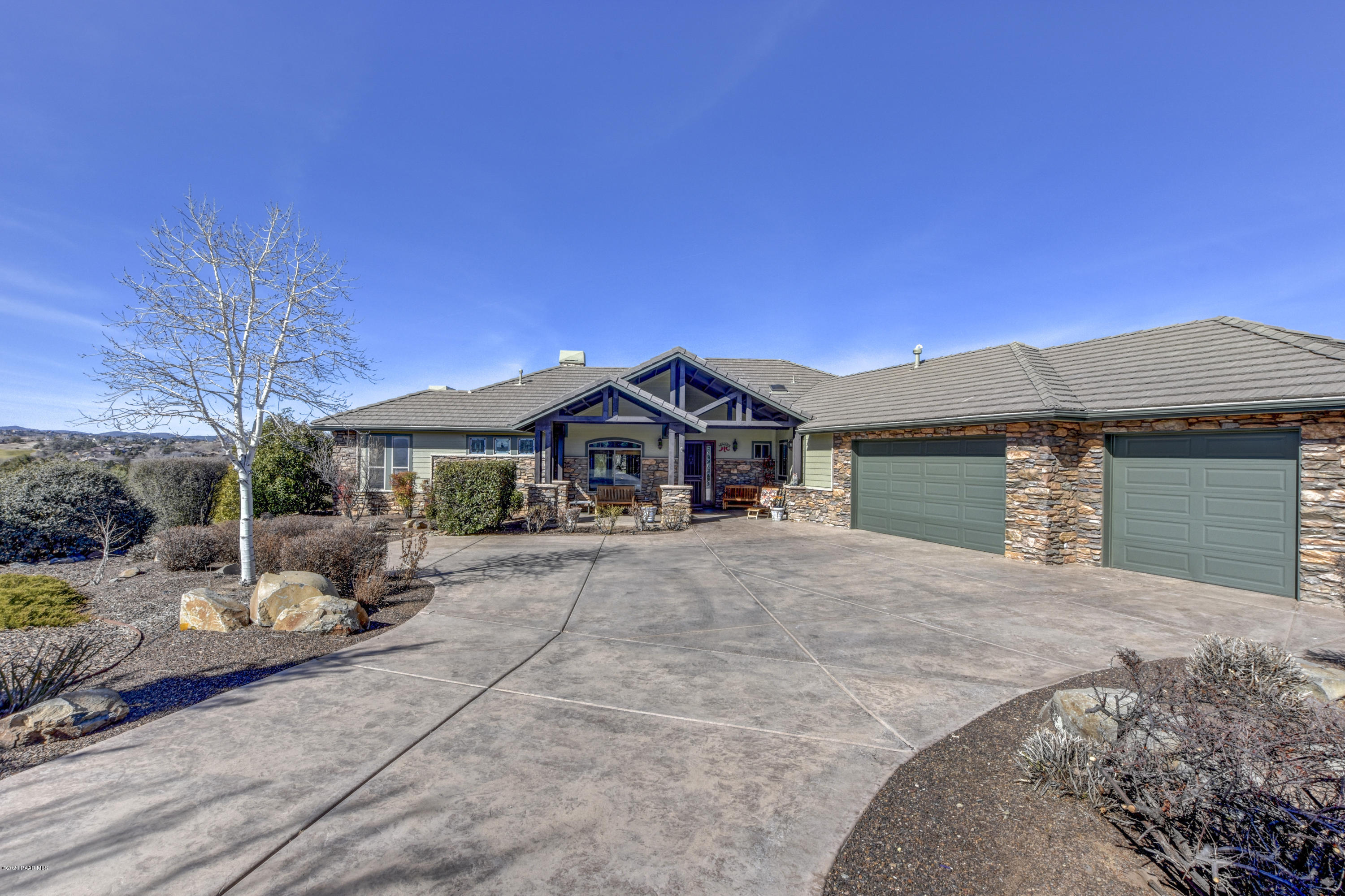Photo of 1442 Northridge, Prescott, AZ 86301