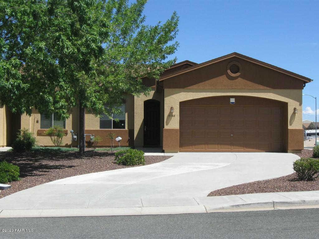 Photo of 6786 Doric, Prescott Valley, AZ 86314