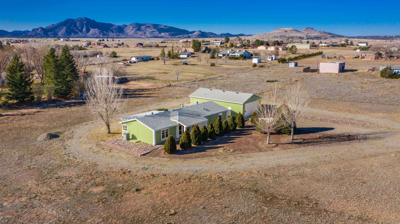 Photo of 1605 Road 2, Chino Valley, AZ 86323