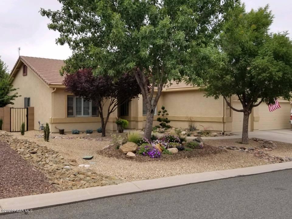 Photo of 6728 Desperado, Prescott Valley, AZ 86314