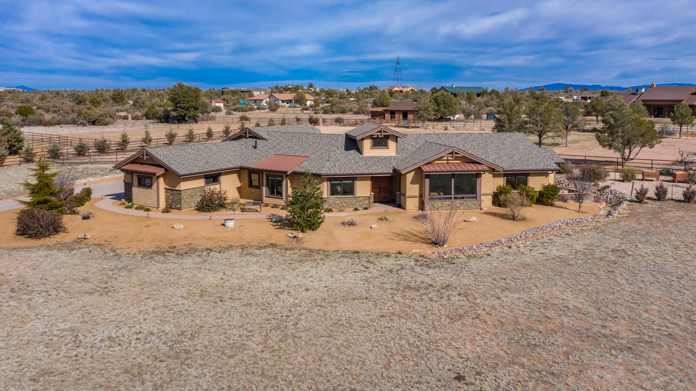 Photo of 9745 Equine, Prescott, AZ 86305