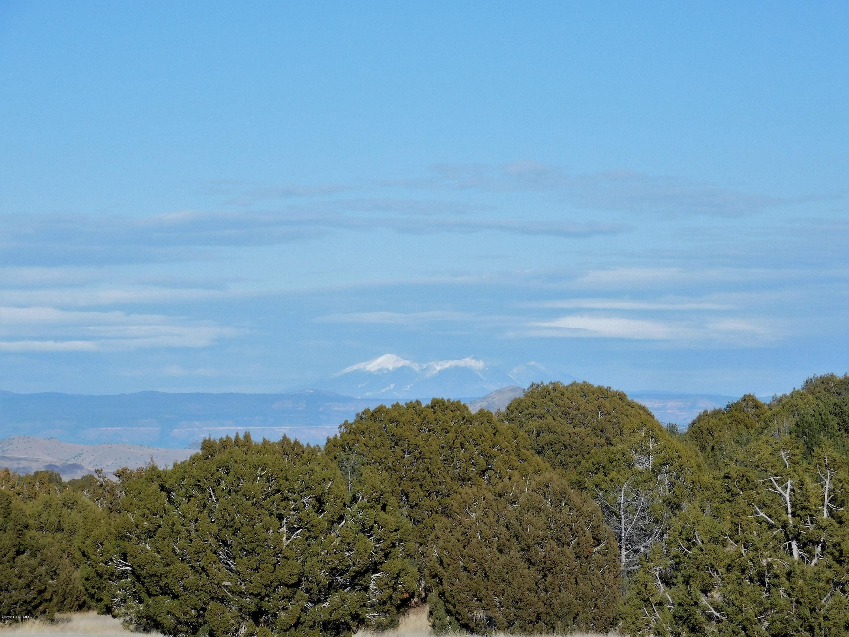 Photo of 10 Acres Longbranch, Prescott, AZ 86305
