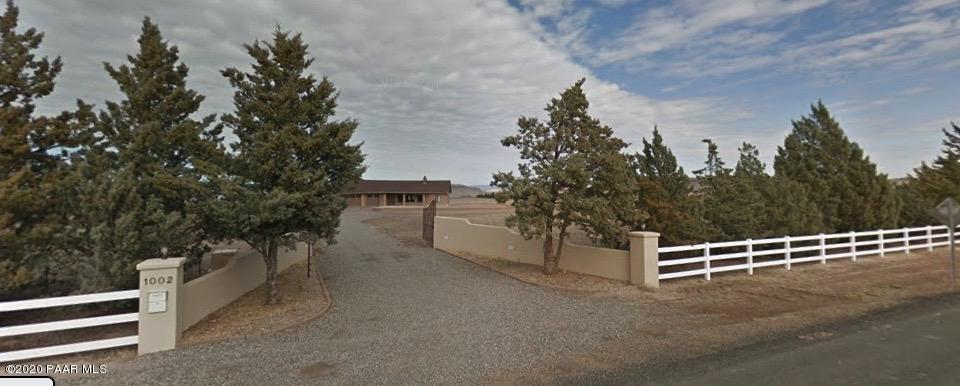 Photo of 1002 Road 4, Chino Valley, AZ 86323