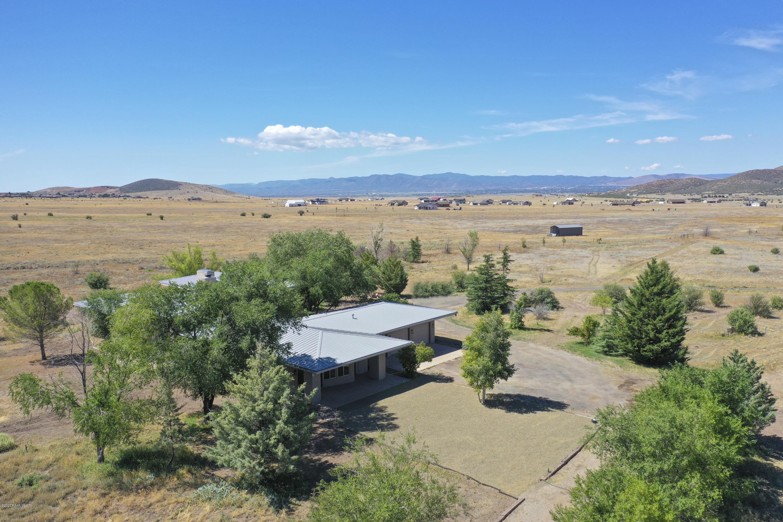 Photo of 12905 Mingus Vista, Prescott Valley, AZ 86315