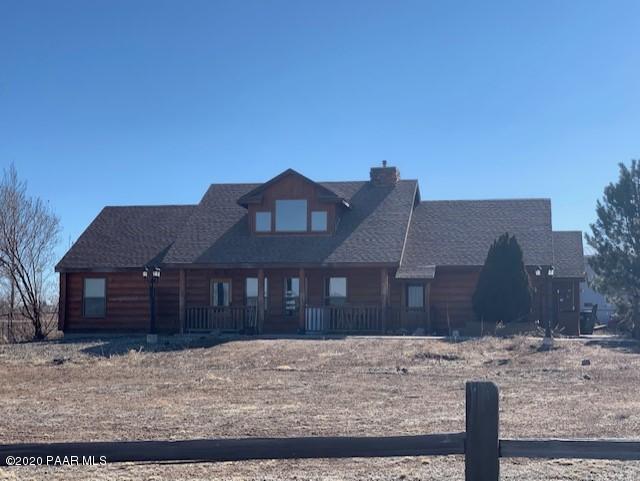 Photo of 2655 Owl Hill, Chino Valley, AZ 86323