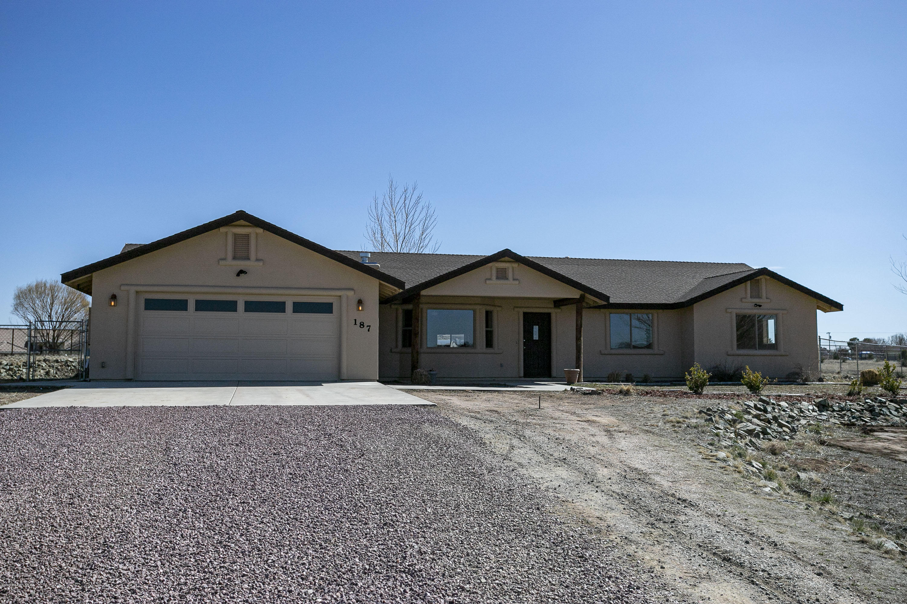 Photo of 187 Sycamore Vista, Chino Valley, AZ 86323