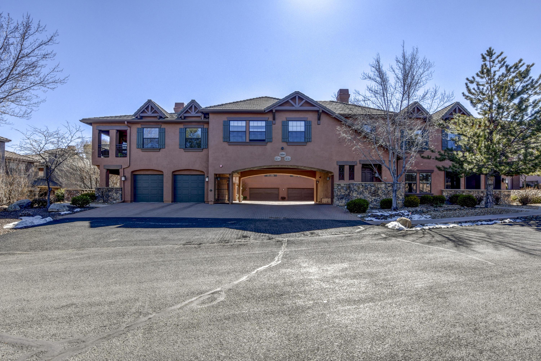 1716  Alpine Meadows Lane, Prescott, Arizona