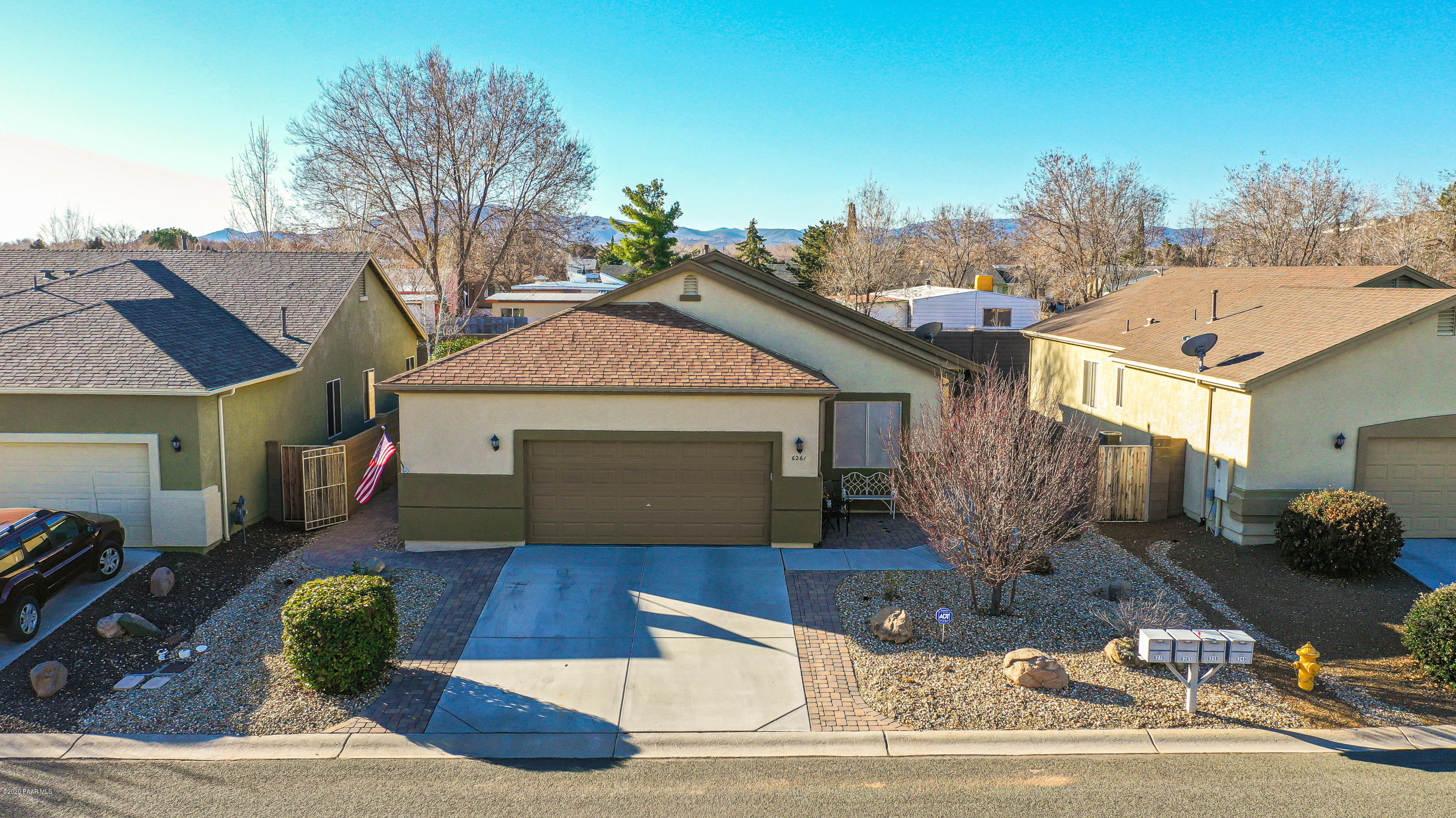6261 E Boothwyn Street 86314 - One of Prescott Valley Homes for Sale