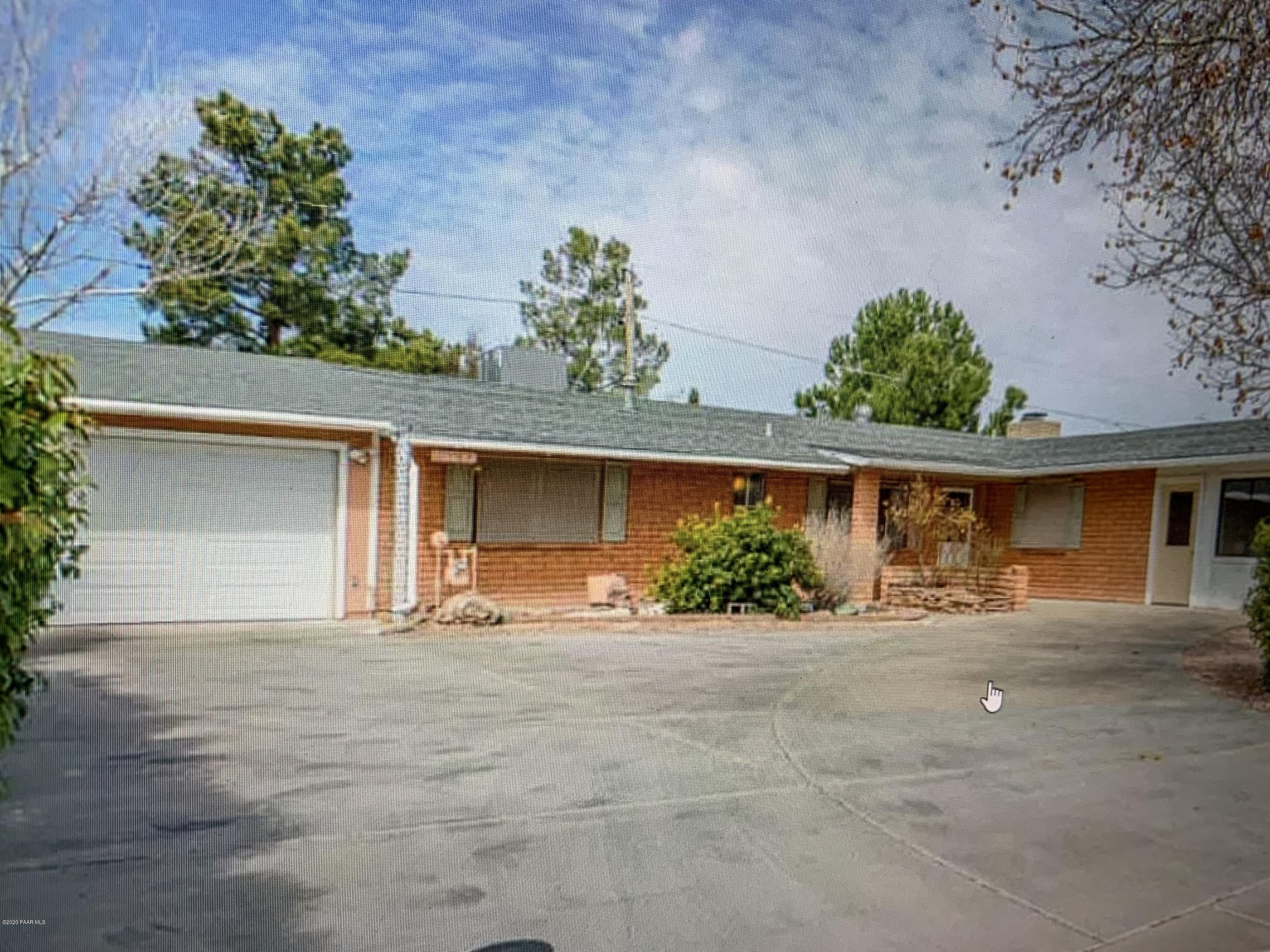 3882 N Navajo Drive 86314 - One of Prescott Valley Homes for Sale