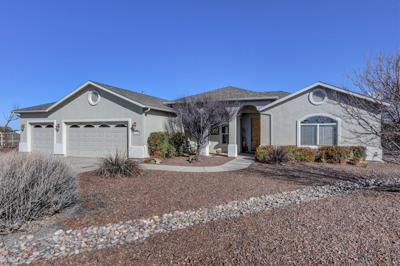 7620 E Winners Circle, Prescott Valley in Yavapai County, AZ 86315 Home for Sale