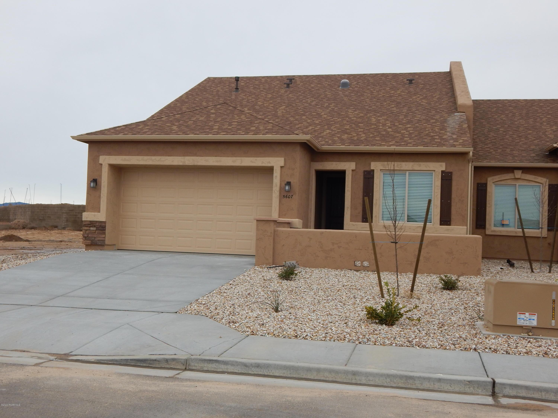 Photo of 6448 Endicott, Prescott Valley, AZ 86314