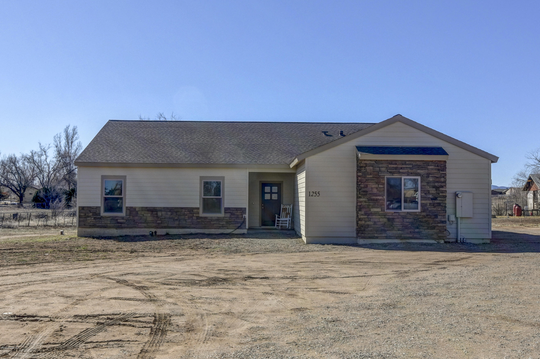 Photo of 1255 Center, Chino Valley, AZ 86323