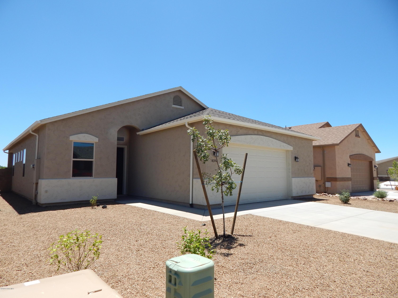 Photo of 5754 Thornberry, Prescott Valley, AZ 86314