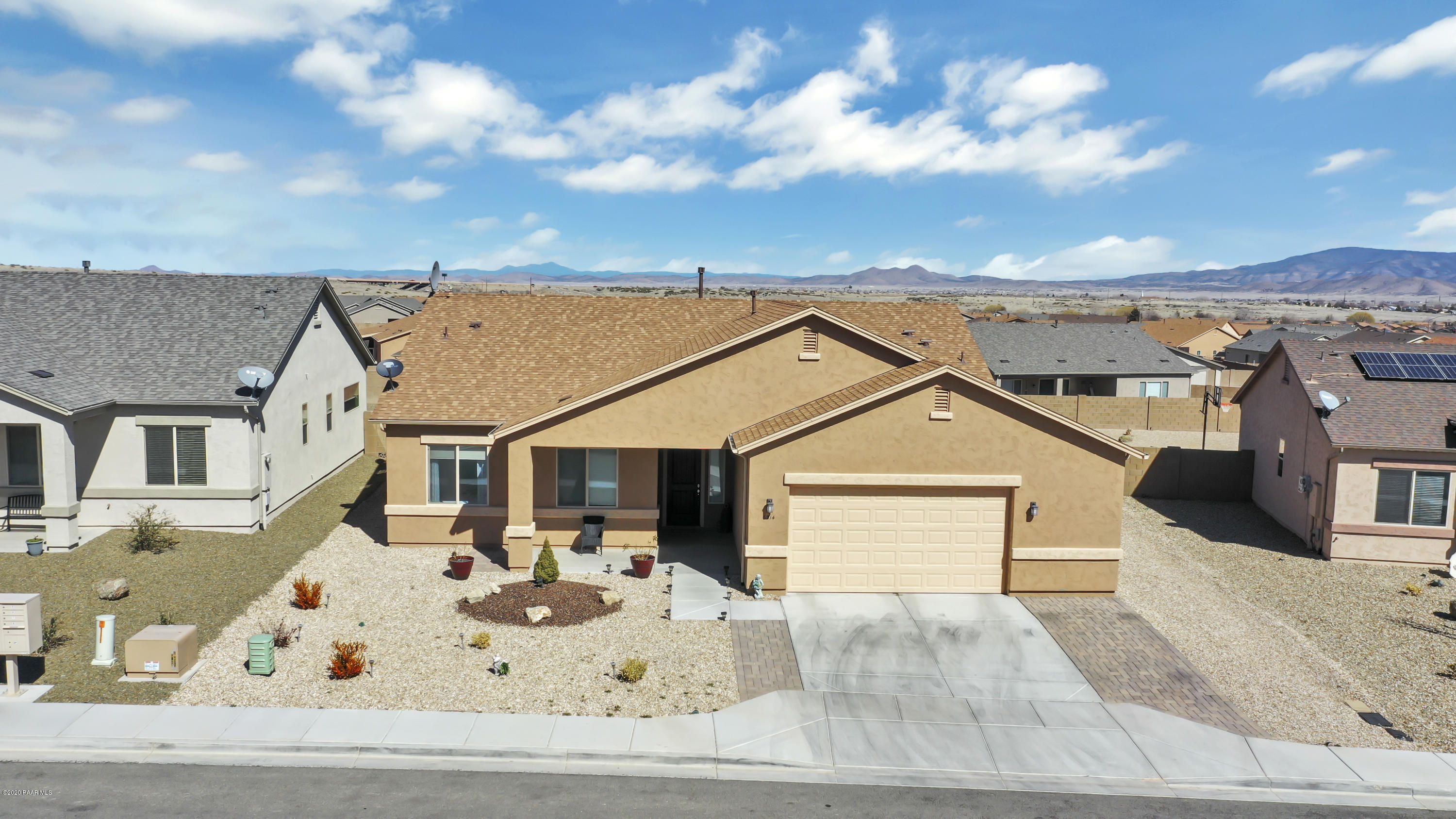 Photo of 6214 Belton, Prescott Valley, AZ 86314