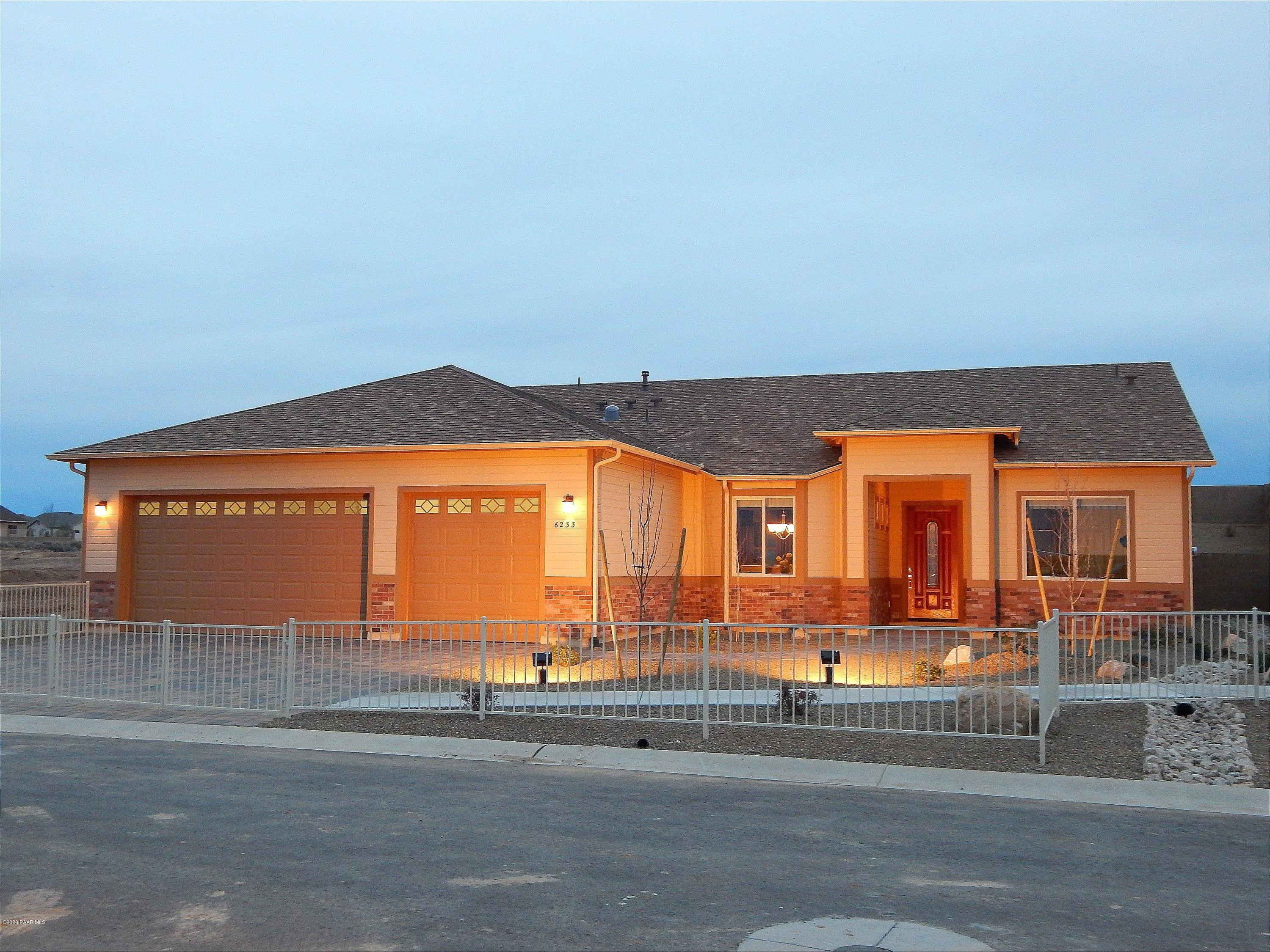 Photo of 6571 Sutton, Prescott Valley, AZ 86314